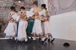 2021_08_28-Dca-Dubnicky-folklorny-festival-083