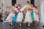 2021_08_28-Dca-Dubnicky-folklorny-festival-084