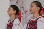 2021_08_28-Dca-Dubnicky-folklorny-festival-086