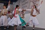 2021_08_28-Dca-Dubnicky-folklorny-festival-087