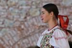 2021_08_28-Dca-Dubnicky-folklorny-festival-088