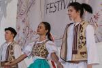 2021_08_28-Dca-Dubnicky-folklorny-festival-096