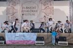 2021_08_28-Dca-Dubnicky-folklorny-festival-115