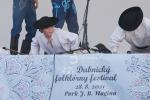 2021_08_28-Dca-Dubnicky-folklorny-festival-117