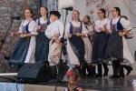 2021_08_28-Dca-Dubnicky-folklorny-festival-122