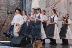 2021_08_28-Dca-Dubnicky-folklorny-festival-123