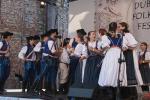2021_08_28-Dca-Dubnicky-folklorny-festival-124
