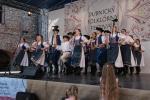 2021_08_28-Dca-Dubnicky-folklorny-festival-126