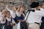 2021_08_28-Dca-Dubnicky-folklorny-festival-127