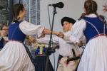 2021_08_28-Dca-Dubnicky-folklorny-festival-128