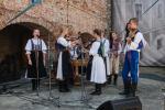 2021_08_28-Dca-Dubnicky-folklorny-festival-132