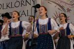 2021_08_28-Dca-Dubnicky-folklorny-festival-134