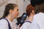 2021_08_28-Dca-Dubnicky-folklorny-festival-136
