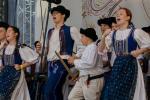 2021_08_28-Dca-Dubnicky-folklorny-festival-138