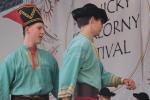 2021_08_28-Dca-Dubnicky-folklorny-festival-148