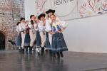 2021_08_28-Dca-Dubnicky-folklorny-festival-151
