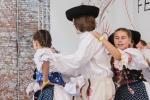 2021_08_28-Dca-Dubnicky-folklorny-festival-152