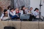 2021_08_28-Dca-Dubnicky-folklorny-festival-155
