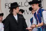 2021_08_28-Dca-Dubnicky-folklorny-festival-158