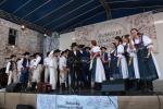 2021_08_28-Dca-Dubnicky-folklorny-festival-159