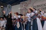 2021_08_28-Dca-Dubnicky-folklorny-festival-160