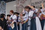 2021_08_28-Dca-Dubnicky-folklorny-festival-161