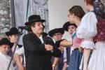 2021_08_28-Dca-Dubnicky-folklorny-festival-162