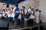 2021_08_28-Dca-Dubnicky-folklorny-festival-164