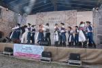 2021_08_28-Dca-Dubnicky-folklorny-festival-169