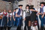 2021_08_28-Dca-Dubnicky-folklorny-festival-175
