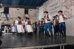 2021_08_28-Dca-Dubnicky-folklorny-festival-176