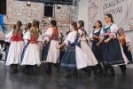 2021_08_28-Dca-Dubnicky-folklorny-festival-177