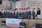 2021_08_28-Dca-Dubnicky-folklorny-festival-180