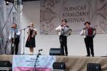 2021_08_28-Dca-Dubnicky-folklorny-festival-181
