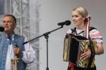 2021_08_28-Dca-Dubnicky-folklorny-festival-182