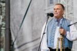 2021_08_28-Dca-Dubnicky-folklorny-festival-183