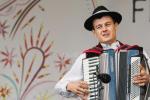 2021_08_28-Dca-Dubnicky-folklorny-festival-184