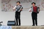 2021_08_28-Dca-Dubnicky-folklorny-festival-186