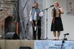 2021_08_28-Dca-Dubnicky-folklorny-festival-187