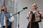 2021_08_28-Dca-Dubnicky-folklorny-festival-188