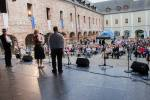 2021_08_28-Dca-Dubnicky-folklorny-festival-189