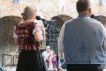 2021_08_28-Dca-Dubnicky-folklorny-festival-194