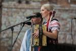2021_08_28-Dca-Dubnicky-folklorny-festival-198