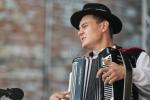 2021_08_28-Dca-Dubnicky-folklorny-festival-199