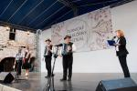 2021_08_28-Dca-Dubnicky-folklorny-festival-212