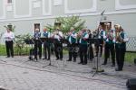 2021_08_28-Dca-Dubnicky-folklorny-festival-228