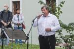 2021_08_28-Dca-Dubnicky-folklorny-festival-230