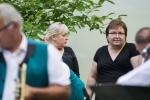 2021_08_28-Dca-Dubnicky-folklorny-festival-233