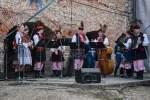 2021_08_28-Dca-Dubnicky-folklorny-festival-235