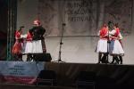 2021_08_28-Dca-Dubnicky-folklorny-festival-245